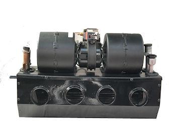 Buick LeSabre Heating / Cooling - Car Forums at Edmunds.com